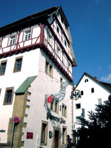 Schwarzer-Adler